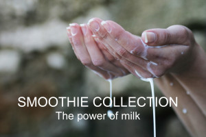 Website - milk & hands copy5